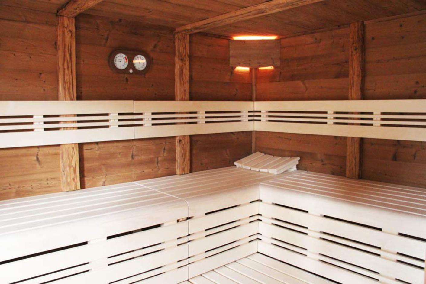 wellness sauna whirlpool sonnenhof ferien walsrode kirchboitzen. Black Bedroom Furniture Sets. Home Design Ideas