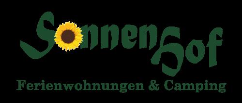 Sonnenhof-Ferien - Hofcamping und Ferienwohnungen in Walsrode zwischen Lüneburger Heide und Aller-Leine-Tal